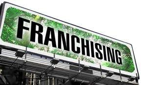 Что скрывается за словом «франчайзинг»?