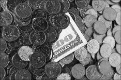Ипотечное кредитование, есть ли выгода?