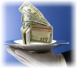 Как уменьшить ипотечный платеж