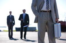 Как и где получить кредит без залога для бизнеса?
