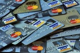 Интересные факты о пластиковых карточках