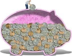 Понятие и виды банковских счетов