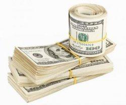 История появления доллара США