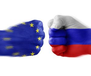 Крупнейшие российские банки и иностранные санкции