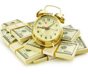 Как получить быстрый кредит без справки о доходах