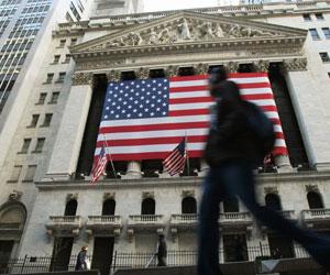Национальный банк США и функции центральных банков