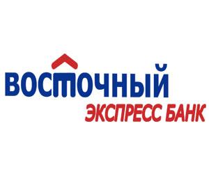 Планы банка «Восточный экспресс»
