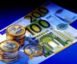 Кредитные операции банков с валютой