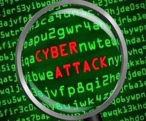 Хакеры взломали Федеральный резервный банк США