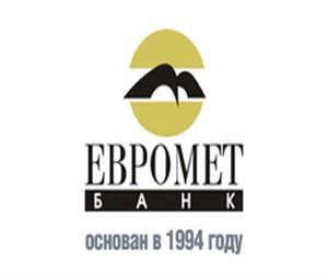 Новости: банк «Евромет» лишился лицензии