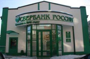 Сбербанк России, для чего он?