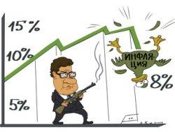 Тайны инфляционного механизма…