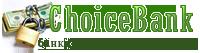 choicebank.ru - Банки, кредитные продукты